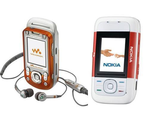 手機聽歌你用誰?五款手機音樂app簡評 - 每日頭條