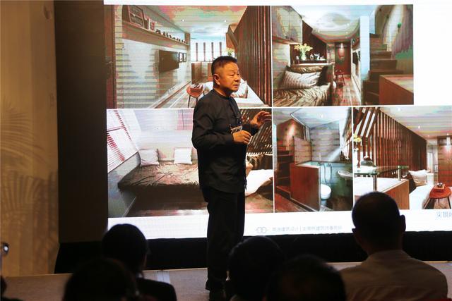 極限改造 東方衛視《夢想改造家》第三季8月30日開播 - 每日頭條