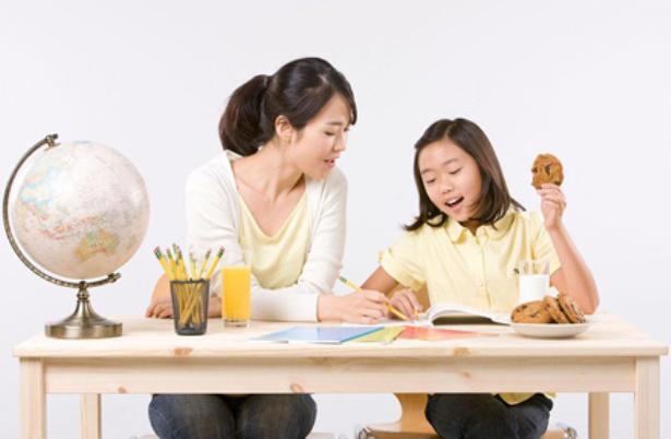 育兒專家:拉開孩子差距的不是智商。是這5個好習慣。家長應注意 - 每日頭條
