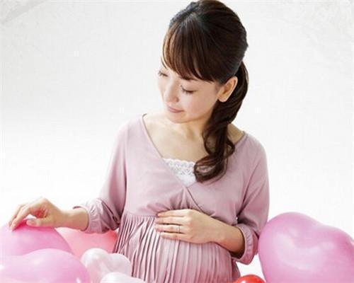 孕期甲狀腺值多少正常?甲狀腺偏高會導致胎兒智力低? - 每日頭條