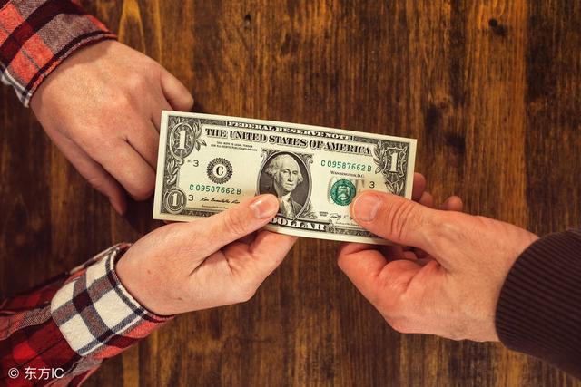 根據相關法律法規:2018年。這種人借錢出去。將1分錢都收不回來 - 每日頭條