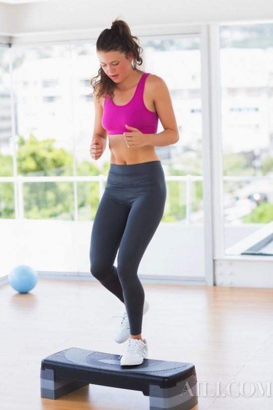 跳繩減肥的最佳時間 這樣跳才能「狠」瘦不停 - 每日頭條