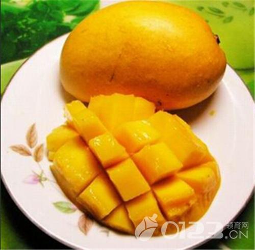 孕婦能吃芒果嗎?孕婦能不能吃芒果得看體質 - 每日頭條