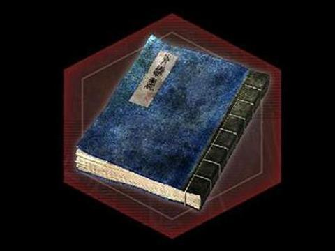 三國神醫——華佗的醫術真的隨著《青囊書》付之一炬了嗎? - 每日頭條