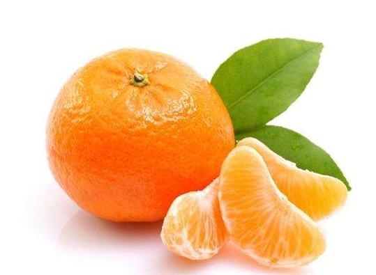 吃應季桔子小妙招。巧吃橘子防上火 - 每日頭條