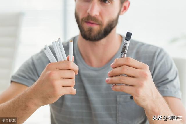 王源能否戒菸成功?戒菸時「戒斷反應」痛苦如死。菸民談克服經驗 - 每日頭條