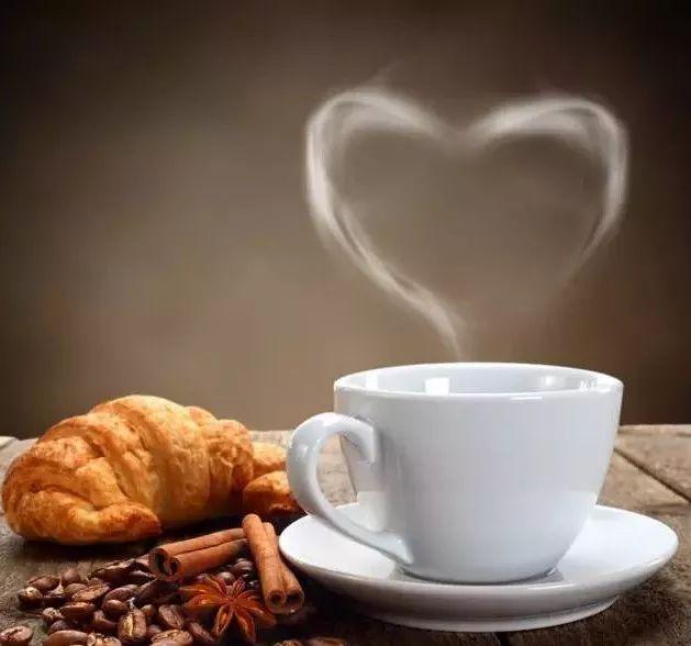 咖啡為什麼這麼香?與焦糖化和梅納反應什麼關係? - 每日頭條