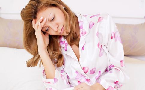 外陰癢痛或是宮頸炎 三種方法防宮頸炎 - 每日頭條