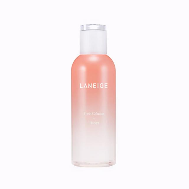 什麼牌子的護膚水好用?最受歡迎的爽膚水十大排行榜 - 每日頭條
