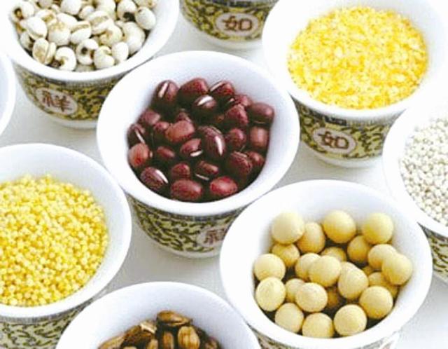 糖尿病的福音:哪些食物不會引起餐後血糖過高? - 每日頭條