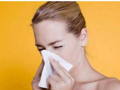 懷孕感冒頭痛怎麼辦 孕婦感冒可以喝薑茶嗎 - 每日頭條