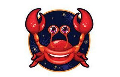 巨蟹座越愛一個人越喜歡逃避 - 每日頭條