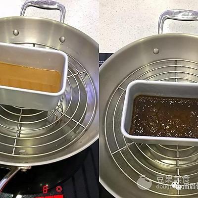 薑汁軟糖的做法 - 每日頭條