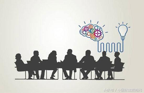 銷售管理策略分享:怎樣帶領好銷售團隊去完成銷售目標? - 每日頭條