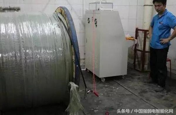 你知電線是怎樣製造出來嗎?看完就可以開電纜廠了!強弱電知識 - 每日頭條