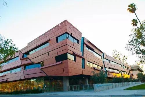 滿足所有理工科學生終極夢想的大學!技術宅們的究極選擇 - 每日頭條