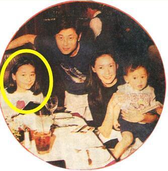 9年前被人下毒導致嗓子壞掉,54歲老牌歌手王傑至今未婚 - 每日頭條