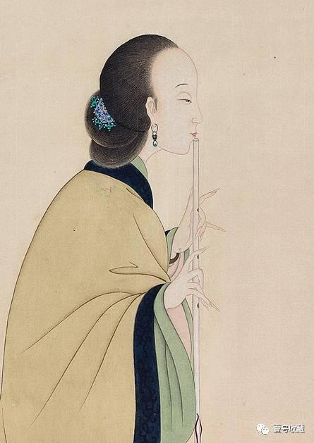 「文化」中國古代十大樂器。都知道是哪些嗎? - 每日頭條