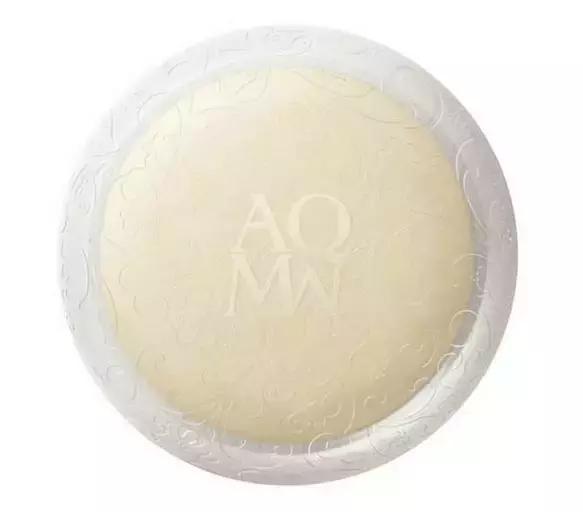 9款潔面皂讓皮膚duang duang的!(不加特效哦) - 每日頭條