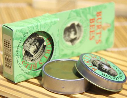 小蜜蜂紫草膏價格多少錢 小蜜蜂紫草膏好用嗎 - 每日頭條