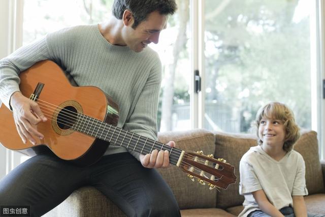 想學吉他?小白學吉他必知的10大忌諱 - 每日頭條