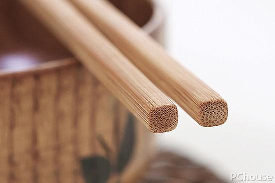 如何清洗筷子 筷子材質哪種好 - 每日頭條