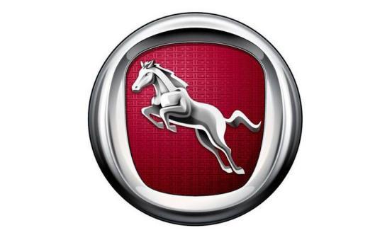 「馬」在車前:這些汽車品牌的車標里都有匹馬。寶駿像誰? - 每日頭條