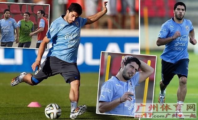 老球迷心中的現役足壇十大超級球星排行榜 C羅梅西並列第一 - 每日頭條