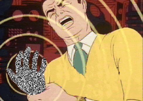 手麻……這是怎麼回事?! - 每日頭條