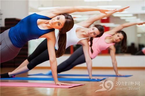室內減肥方法有哪些?八種超強燃脂運動等你來戰 - 每日頭條