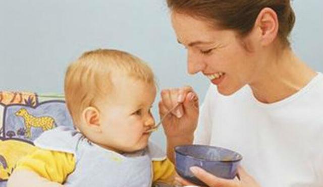寶寶腹瀉千萬別禁食 這幾個民間食療驗方能解憂 - 每日頭條