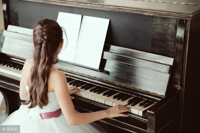 搬鋼琴價格是多少?為什麼費用差異那麼大? - 每日頭條