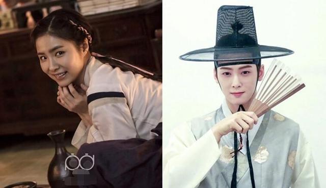 2019年將要播出的5部浪漫韓劇,這些帥氣男主你都認識嗎? - 每日頭條
