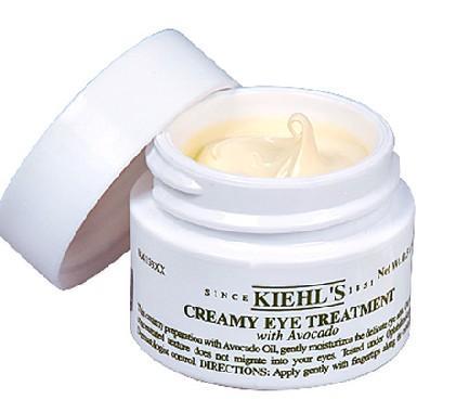 科顏氏牛油果眼霜能有效淡化黑眼圈嗎 - 每日頭條