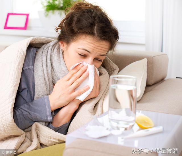吃抗生素會導致消化不良?心情不好也一樣! - 每日頭條