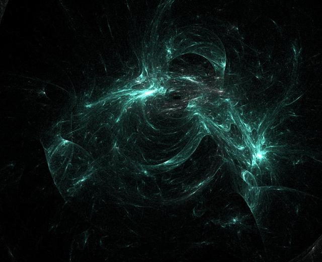 暗物質,暗能量,量子!科普三項讓人類重新思考的科學成果 - 每日頭條