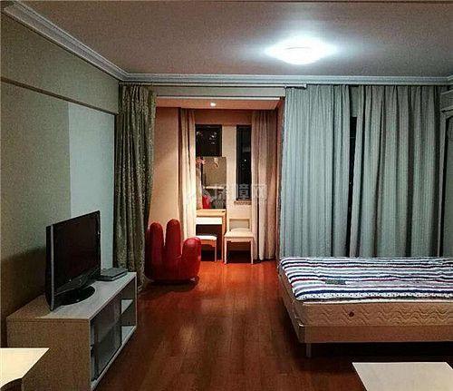 單身公寓設計要點有哪些 單身公寓裝修全攻略 - 每日頭條