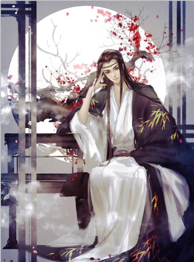 5本男主是攝政王的小說,他智謀無雙,權傾天下,卻只為她折腰 - 每日頭條