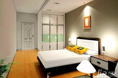 一般臥室門尺寸多少為標準 如何衡量臥室門尺寸的風水 - 每日頭條