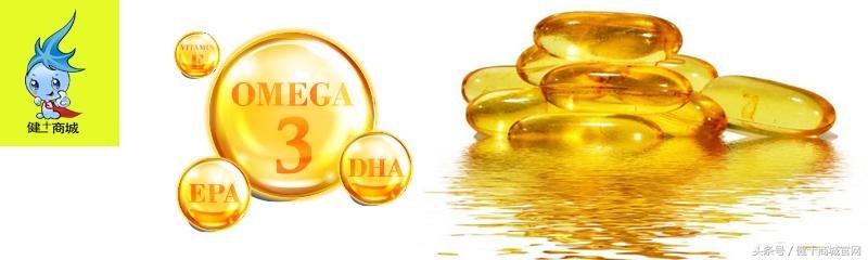 魚油與魚肝油你能分得清嗎? - 每日頭條