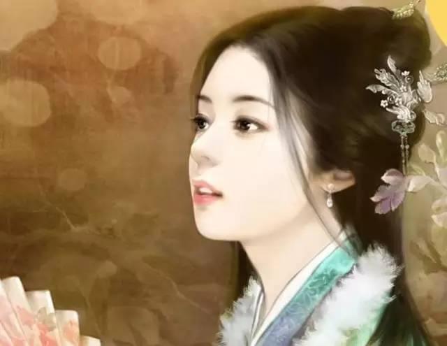 中國古代十大禁書是哪些?為什麼被禁? - 每日頭條