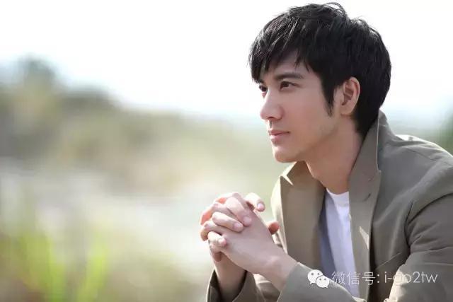 臺灣歌迷最愛的10大創作歌手 - 每日頭條