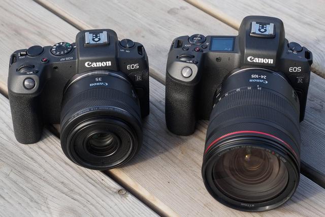 數位相機入門 重要表格更新及新品瀏覽 [2019-03] [劉恩惠] - 每日頭條