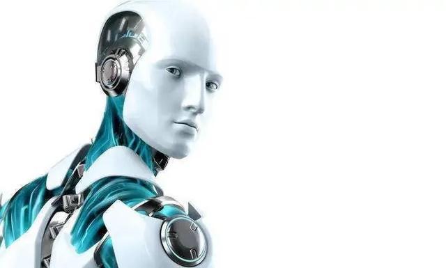 機器人或將取代人類?恐怖谷理論解釋。人類產生恐懼的真正原因 - 每日頭條