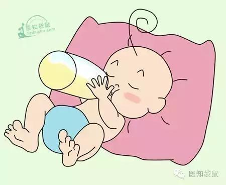 一分鐘讀懂寶寶「便便」中隱藏的小秘密 - 每日頭條