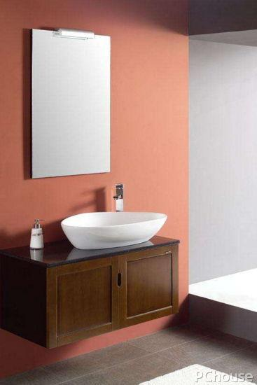 浴室櫃材質哪種好 品牌浴室櫃價格 - 每日頭條