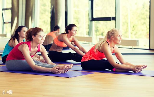 瑜伽有哪幾種分類 密宗瑜伽 - 每日頭條