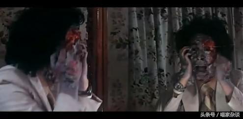 真·童年陰影。圖解經典香港恐怖電影——《魔胎》 - 每日頭條