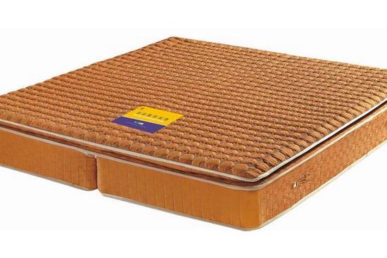 可摺疊床墊怎麼樣 可摺疊床墊價格 - 每日頭條