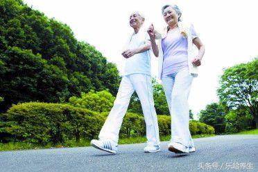 高血壓患者適合做什麼運動?提高身體健康不是說說而已 - 每日頭條